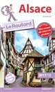GUIDE DU ROUTARD ALSACE 201718